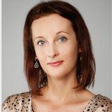 Photo of Paulina Szyzdek, Investor at How Women Invest