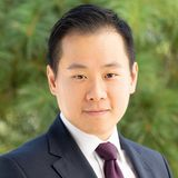 Photo of Paul Lu, Managing Director at RTW Investments