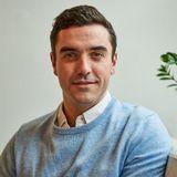 Photo of Packy McCormick, Investor at Not Boring Capital