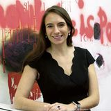 Photo of Natalya Bailey, Investor at XFactor Ventures