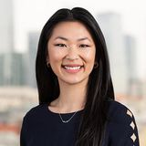 Photo of Courtney Chow, Investor at Battery Ventures