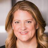 Photo of Dana Wright, Managing Director at MATH Venture Partners