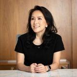 Photo of Adrianna Ma, Investor at Index Ventures