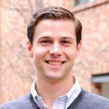 Photo of Matt Bornstein, Partner at Andreessen Horowitz