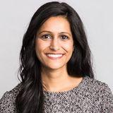 Photo of Shruti Gandhi, General Partner at Array Ventures