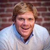 Photo of William Quist, Partner at Slow Ventures