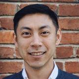 Photo of Michael Ma, General Partner at Liquid 2 Ventures