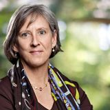 Photo of Mary Meeker, General Partner at Bond