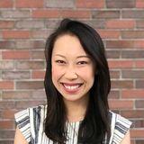 Photo of Caroline Chen, Investor at TCV