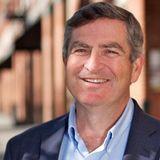 Photo of Duncan Davidson, Bullpen Capital