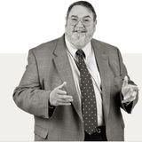 Photo of Mike O'Dell, Venture Partner at New Enterprise Associates (NEA)