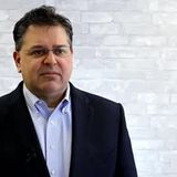 Photo of Scott Kosch, Managing Partner at Kosch Capital Management