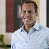 Photo of Nick Pianim, Managing Director at DAG Ventures