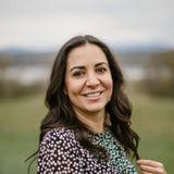 Photo of Crissy Costa, Principal at B Capital Group