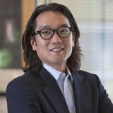 Photo of Young Chung, Managing Partner at DAG Ventures
