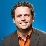 Photo of Danny Kennedy, Investor at Powerhouse Ventures
