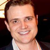 Photo of Kris Fredrickson, Managing Partner at Coatue