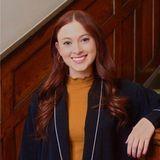 Photo of Sarah Willson, Analyst at Panache Ventures