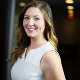 Photo of Margaret Hendren, Analyst at Battery Ventures