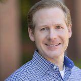 Photo of Roger Lee, General Partner at Battery Ventures