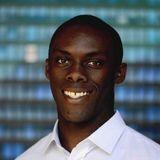 Photo of Nnamdi Iregbulem, Partner at Lightspeed Venture Partners
