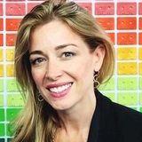 Photo of Christine Herron, Advisor at 500 Global