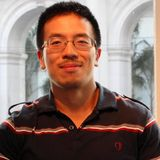 Photo of Jesse Sung, Principal at 357 Investment