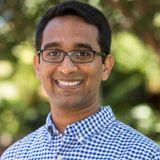 Photo of Satish Talluri, Partner at Andreessen Horowitz