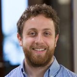 Photo of Noah Carr, Partner at Point72 Ventures