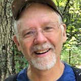 Photo of David Kirkpatrick, Managing Director at SJF Ventures