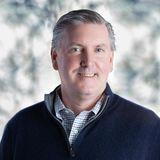 Photo of Brian McGrath, General Partner at Ribbit Capital