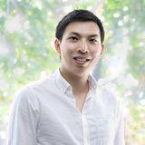 Photo of Ray Chua, General Partner at Ribbit Capital