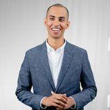 Photo of Hansae Catlett, Investor at Bessemer Venture Partners