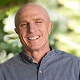 Photo of Randy Komisar, Partner at Kleiner Perkins