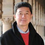 Photo of Shoucheng Zhang, Managing Partner at Danhua Capital