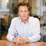 Photo of Joen Bonnier, Partner at Atomico