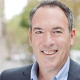 Photo of Mark Menell, General Partner at Partech Ventures