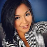 Photo of Cat Hernandez, Partner at The Venture Collective (TVC)