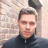 Photo of Markus Fuhrmann, Partner at Cavalry Ventures