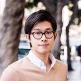 Photo of Bryan Chang, Principal at Collaborative Fund