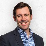 Photo of Robert Arditi, General Partner at Norwest Venture Partners