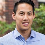 Photo of Dan Nguyen-Huu, Partner at Decibel Partners