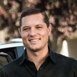 Photo of Andrew Gray, Partner at Compound