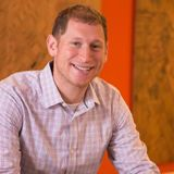 Photo of Ross Glasser, Principal at Western Technology Investment