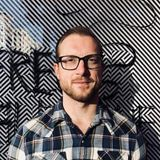 Photo of Brett Gibson, General Partner at Initialized Capital
