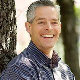 Photo of Warren Packard, Venture Partner at DFJ
