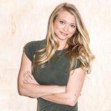 Photo of Amanda Bradford, Investor at XFactor Ventures