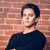 Photo of Vance Spencer, Investor at Framework Ventures