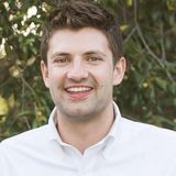 Photo of Leland Holcomb, Investor at Startupbootcamp Insurtech
