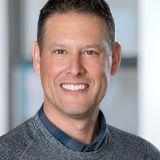 Photo of Jason Finger, Investor at The Finger Group